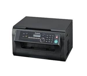 Panasonic KX-MB1900