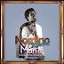 Nordino Chambal - mamã [ Download Mp3]