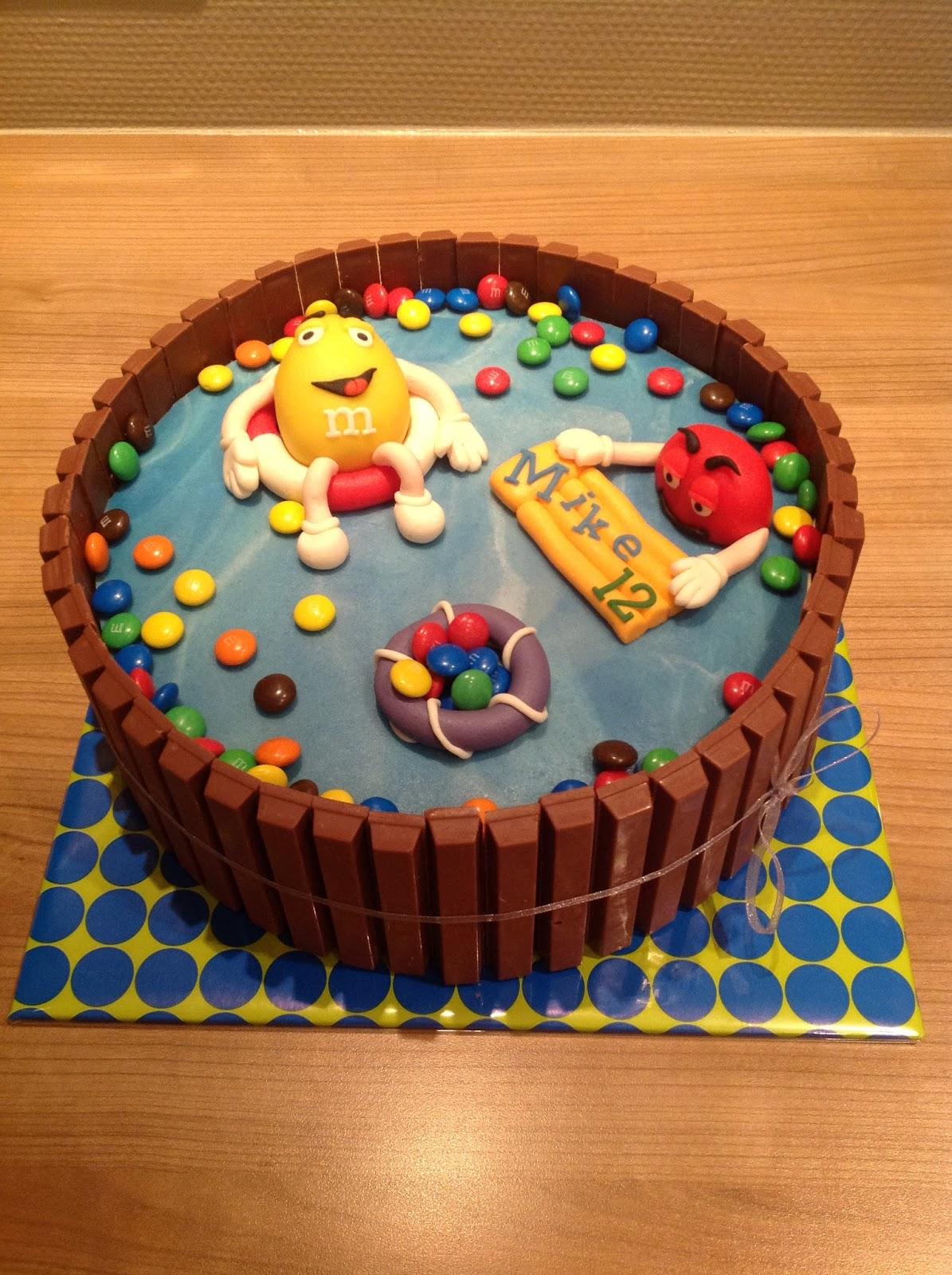 mooie taart bakken Grappige Taart Maken   ARCHIDEV mooie taart bakken