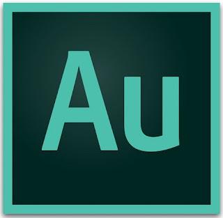 تحميل برنامج ادوبي اديشن للكمبيوتر مجانا برابط مباشر Adobe Audition CC 2016 Free