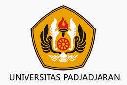 Pendaftaran Online UNPAD.ac.id