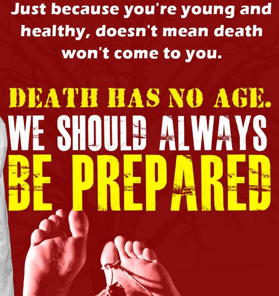 islamic-quotes-about-death