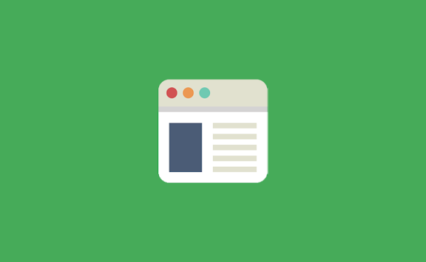 Cara Menyembunyikan Iklan AdSense di Halaman Pencarian Blog dan Label