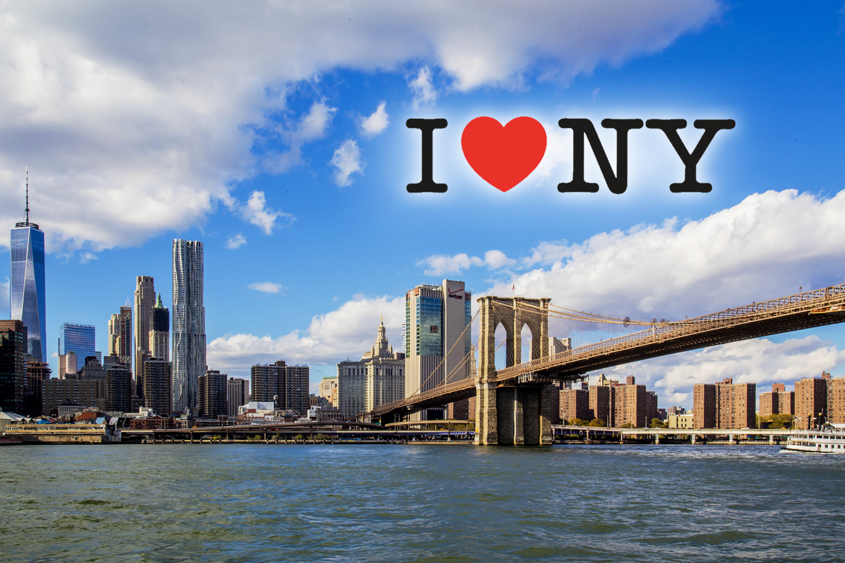 visit to new york The best places to visit in new york state range from the spectacular niagara falls to the relaxing beaches of montauk and the state capital of albany.