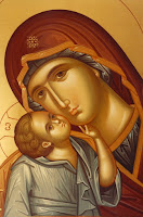 Maica Domnului, Rugaciuni catre Maica Domnului, Ortodoxie, Preasfanta Nascatoare de Dumnezeu, Preacurata Maica Domnului