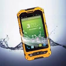 Daftar Harga Berbagai Jenis Handphone Outdoor (Rugged Phones)