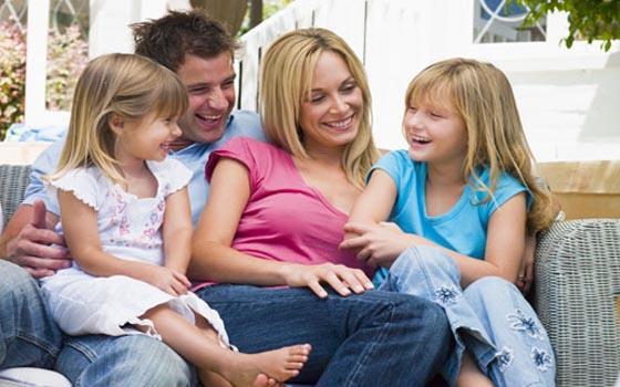 Διδάσκοντας την καλοσύνη στα παιδιά: Γιατί είναι αναγκαίο και πώς να το κάνεις !!!