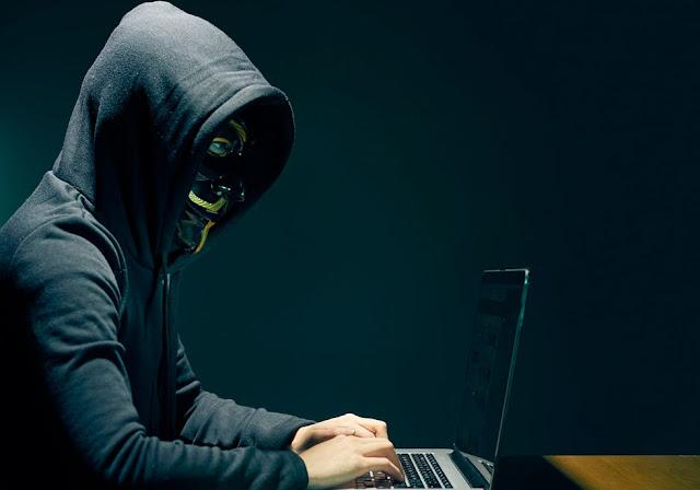 Facebook menggugat 2 Hacker Asal Ukraina