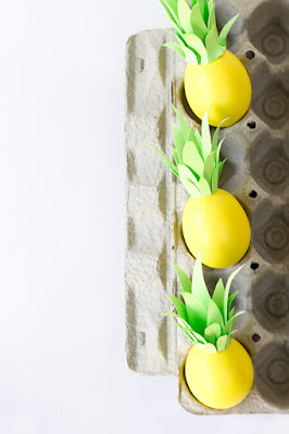 8 Creative Ways to Decorate Your Easter Eggs