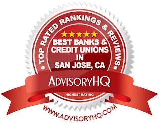 advisoryhq badge