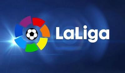 hak siar tv la liga musim 2016-2017