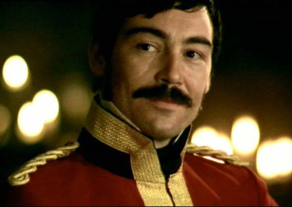 The Jane Austen Film Club Vanity Fair Film Vs Miniseries