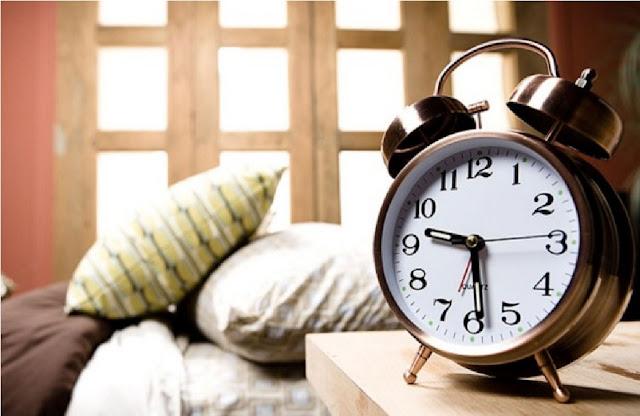 http://www.katasaya.net/2016/09/tips-guna-peroleh-tidur-berkualitas-di-malam-hari.html