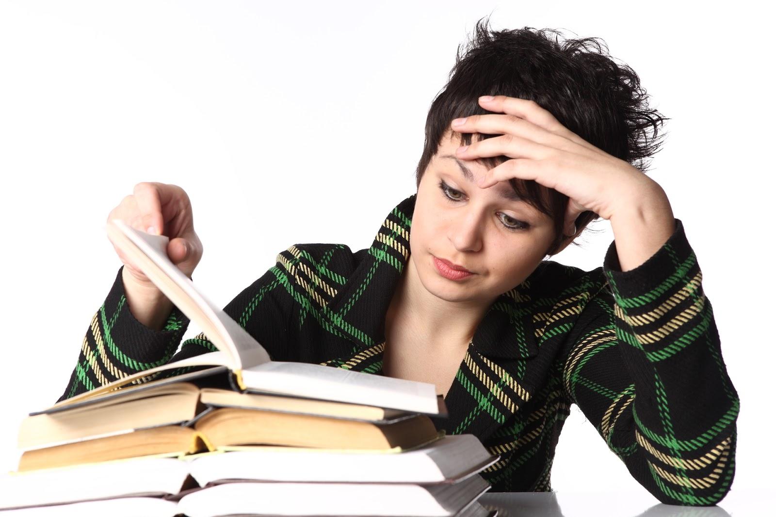 Phd dissertation in management