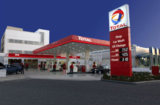 2018 Young Graduate Trainee Job Recruitment at Total Petroleum Ghana Limited