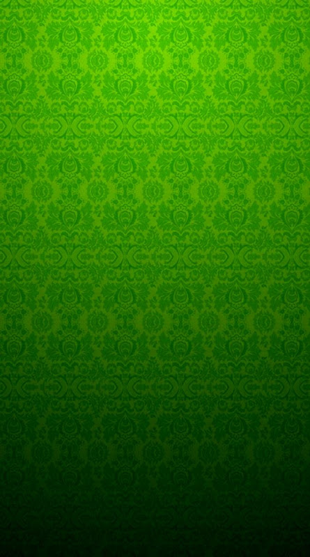 Android Background Green | Mega Wallpapers