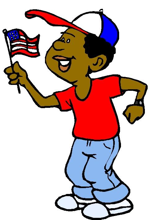 good citizenship clipart - photo #14
