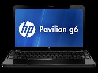 922d60e29e8c1 Hp Pavilion g6 Laptop Drivers Free Download For Windows 7