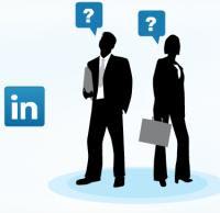 Guida per usare Linkedin
