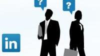 Guida completa a LinkedIn, il social network del lavoro che connette persone e aziende
