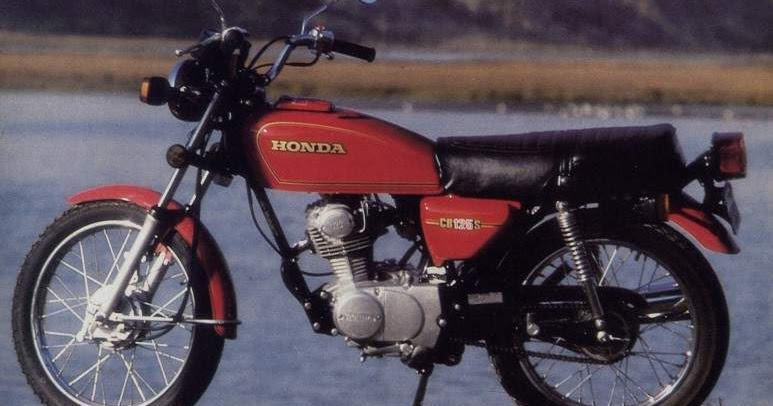 1982 Honda Cb650 Electrical Wiring Diagram Circuit Wiring Diagrams