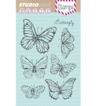 http://cards-und-more.de/de/Studio-Light---Basic---Stamp-Butterfly---Nr--135.html