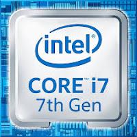 Intel Core i7-7Y75