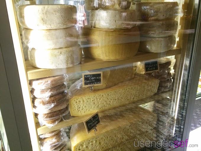 grand-hyatt-hotel-istanbul-peynir