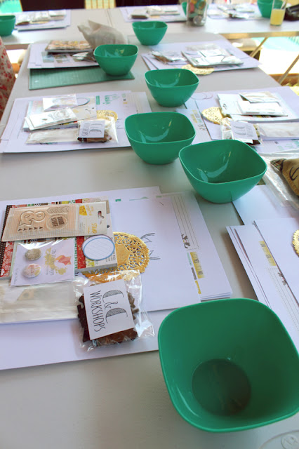 scrapbook-chile-taller-workshop