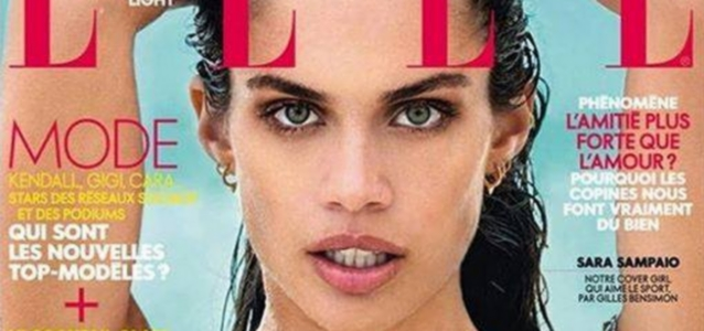 http://beauty-mags.blogspot.com/2016/04/sara-sampaio-elle-france-april-2016.html