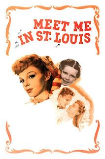 Filme: Agora Seremos Felizes (1944)
