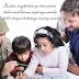 Bunda, Lakukan 3 Langkah Mudah Ini Untuk Mengenali Bakat Anak