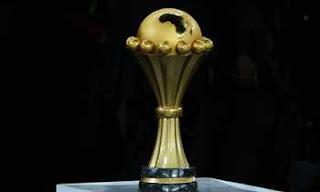 رسميا : مصر تفوز بتنظيم كأس أمم افريقيا 2019