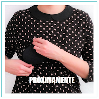 tutorial diy camiseta lactancia gratis