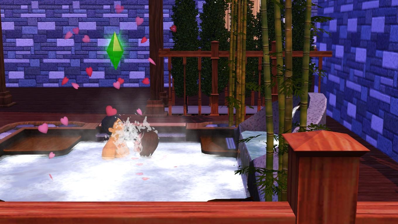 Screenshot-55.jpg