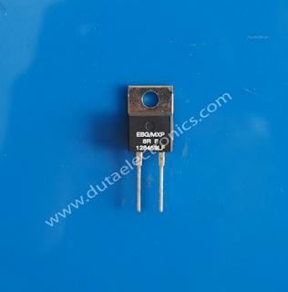 Jual Transistor EBG-MXP-8RF Terlengkap Baru Original Harga Terbaik