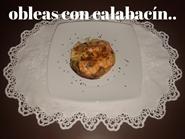 https://www.carminasardinaysucocina.com/2019/05/obleas-de-calabacin-y-langostinos.html