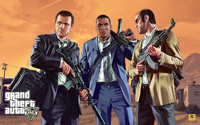GTA 5 Oyun Başlamama Hatası ve Çözümü