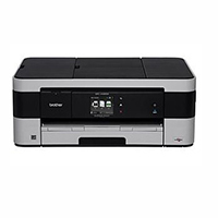 How to Installing for Brother Printer Drivers