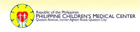 Philippine Children's Medical Center Externship ...