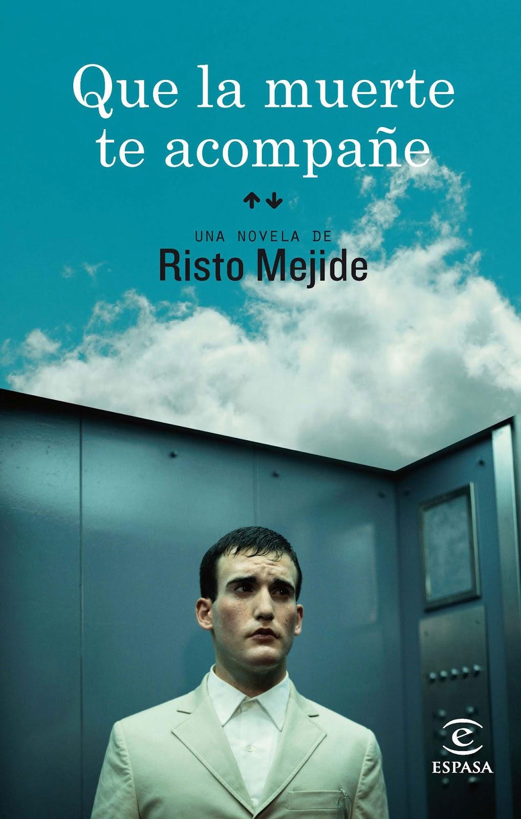 https://labibliotecadebella.blogspot.com.es/2016/09/que-la-muerte-te-acompane-risto-mejide.html
