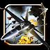Call Of ModernWar:Warfare Duty v1.1.2 Mod