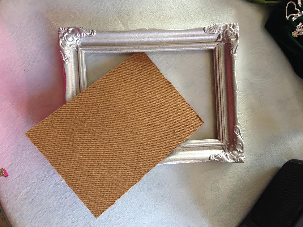 carmenbecares.blogspot.com: UNA JOYA! Árbol de navidad joya (TUTORIAL)