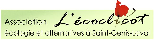 Association L'écoclicot