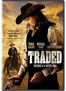 Wyatt Earp's Revenge (2012) ταινιες online seires xrysoi greek subs