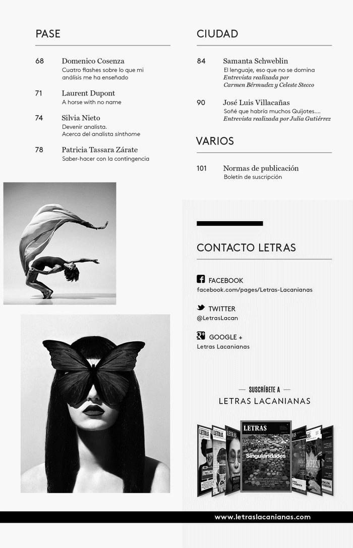 http://letraslacanianas.com/