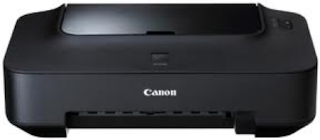 Canon pixma ip2700 Wireless Printer Setup, Software & Driver