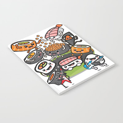 https://society6.com/product/sushi-rock_notebook