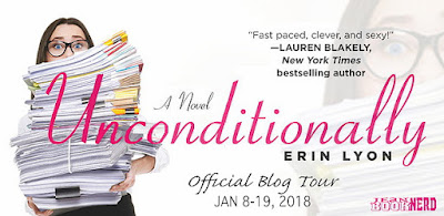 http://www.jeanbooknerd.com/2017/11/unconditionally-by-erin-lyon.html