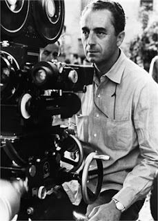 Antonioni was honoured with numerous awards for his films